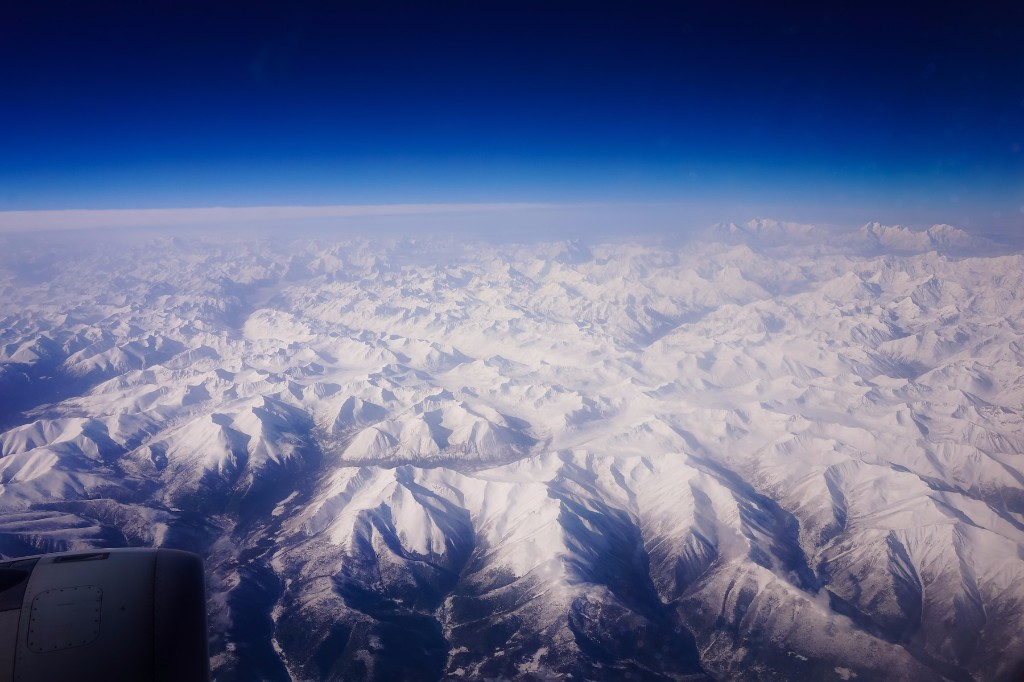 flying-in-to-lhasa