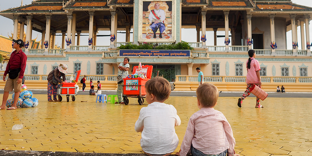 Phnom-Penh-with-kids-03