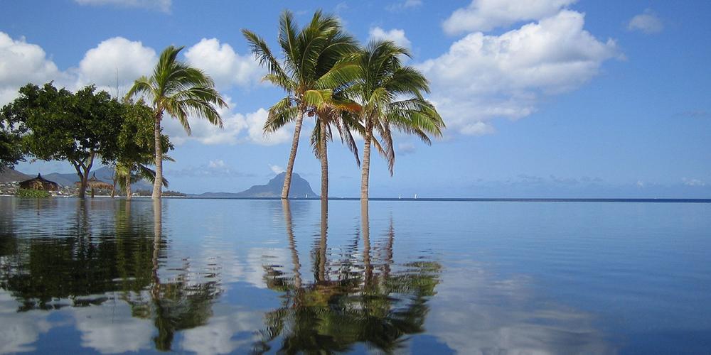 mauritius-1561908_1280