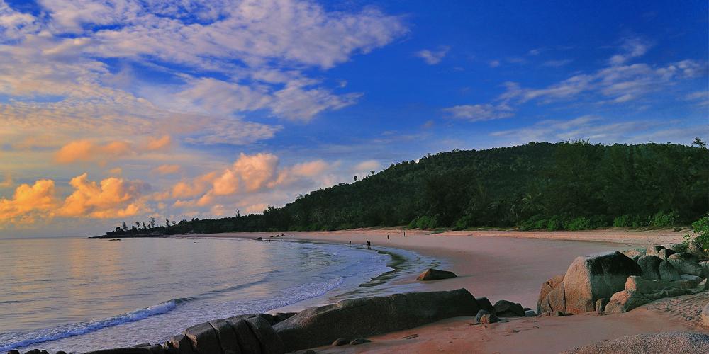 Tanjung_Pesona_Bangka