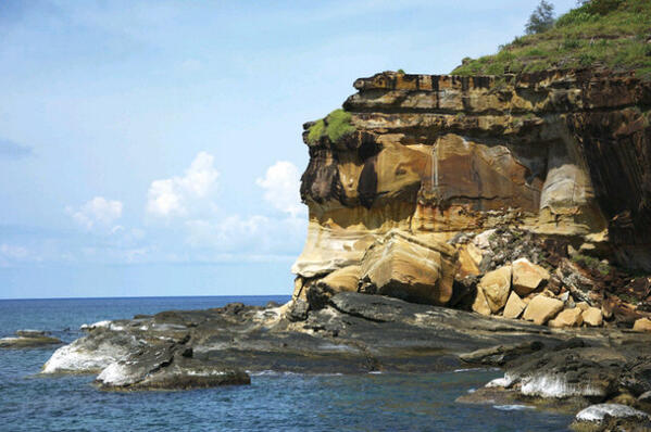 Tanjung Datuk