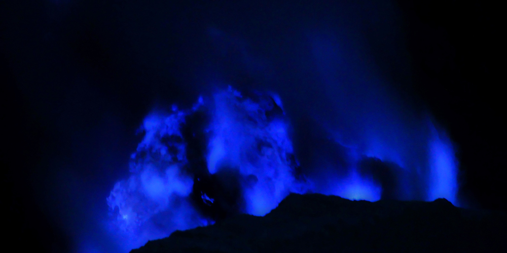 Blue_Sulfur_Flames