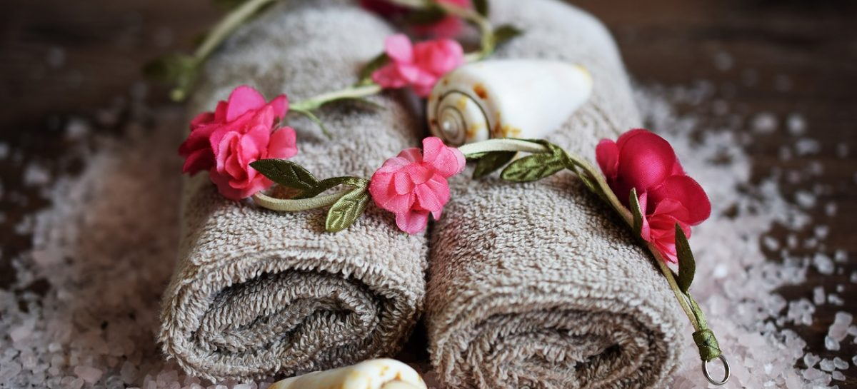The best Singapore day spas to rejuvenate your senses