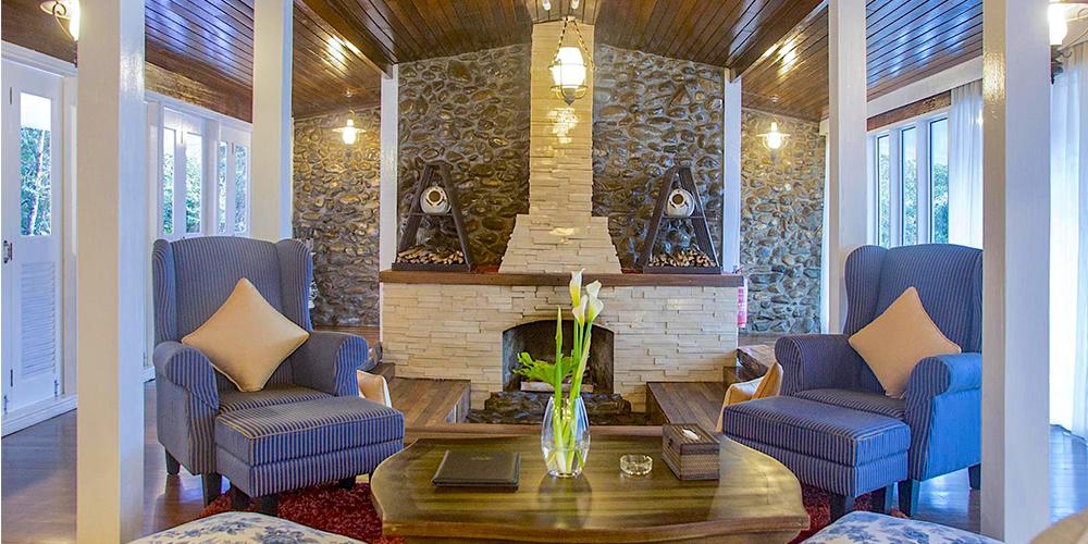 Kinabalu-Park-Room