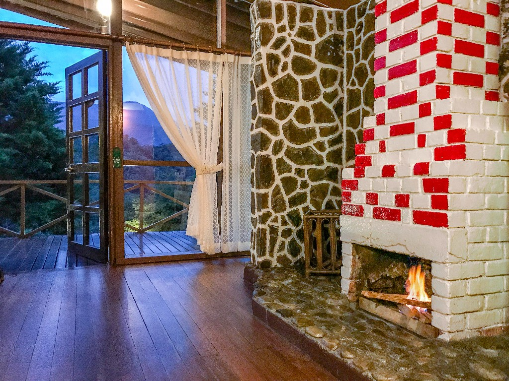 Peak-Lodge-Sutera-Sanctuary-Lodge
