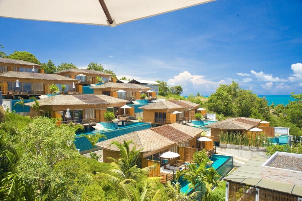 KC Resort