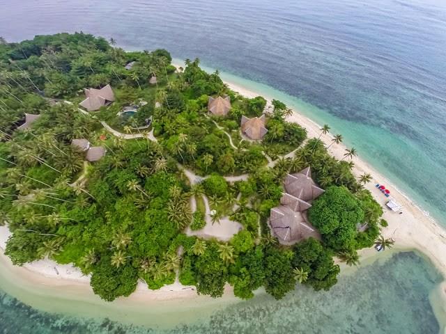Pulau Joyo