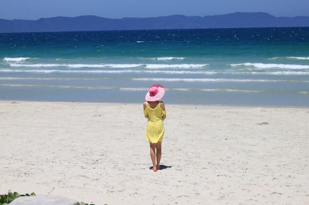 beach-3073795_1280