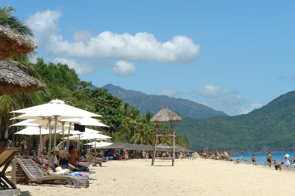 nha-trang-beach-1160579_1280