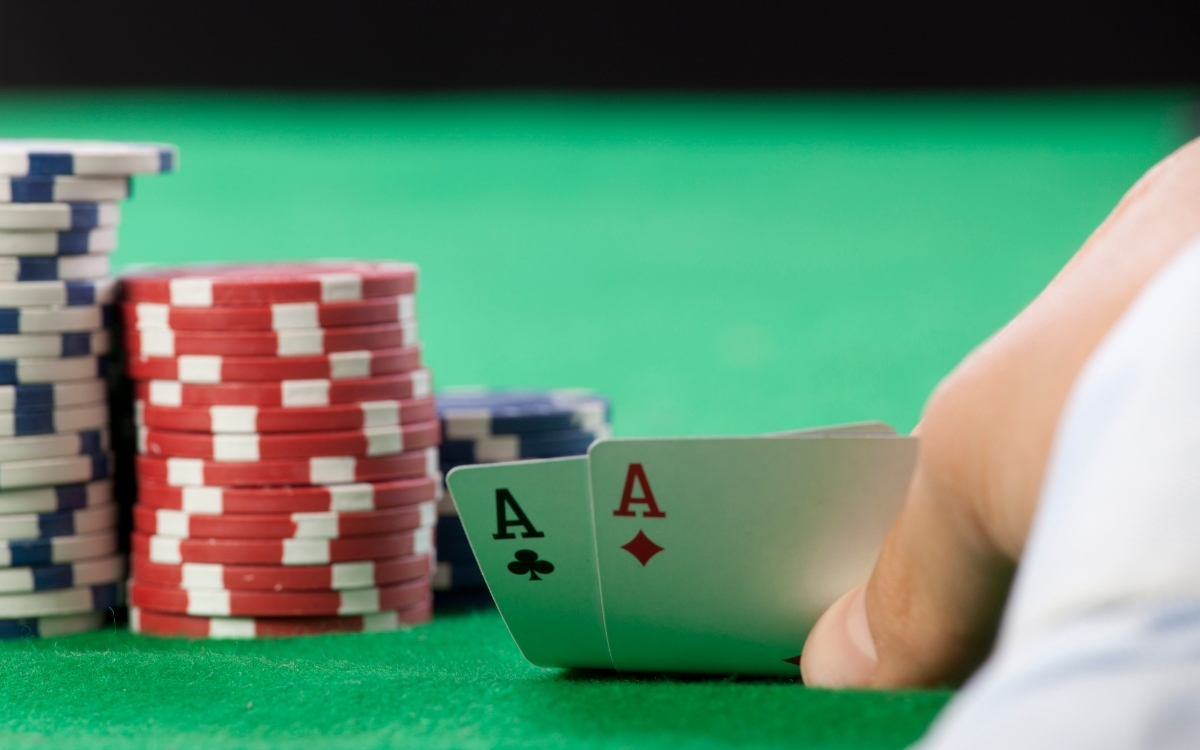 The best casinos in India