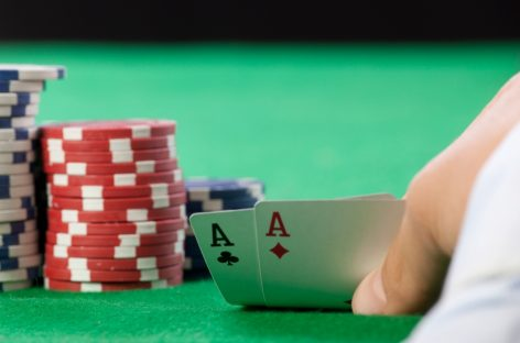 The best casinos in India